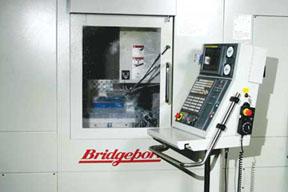 cox machine wichita ks