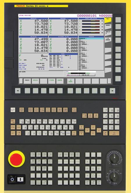 fanuc 31i model a parameter manual