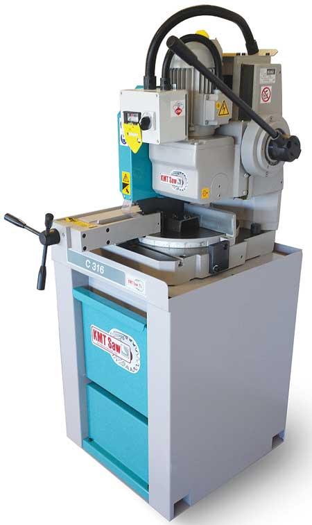 kalamazoo machine tool
