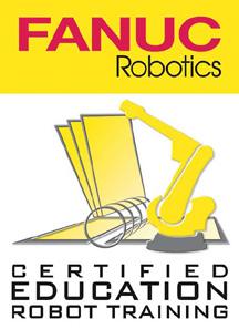 FANUC Robotics' CERT Program Strives to Bridge Skills Gap
