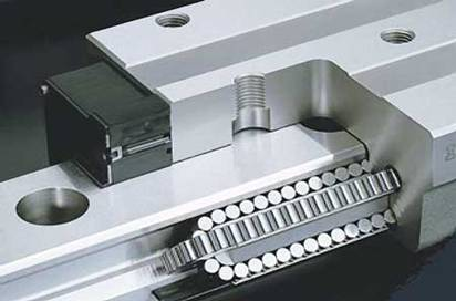 Mazak Unveils Integrated Machine Guide Technology