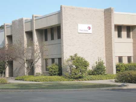 Citco tools relocates to new facility for Citco headquarters