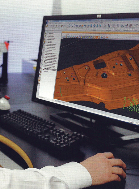 Multi-Purpose Compact CMM, Probe Scanning CMM and Multi-Sensor CMM