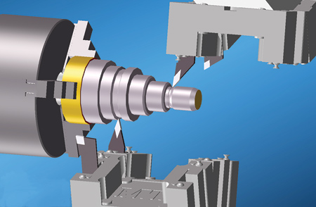 Engineering Software for Traditional and Additive Manufacturing