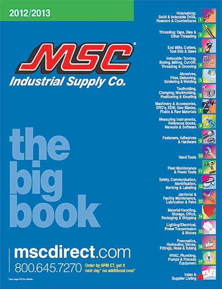 Msc tools catalog keyword after analyzing the system lists the list of keywords related and the list of websites with related content, in addition you can see which keywords most interested customers on .