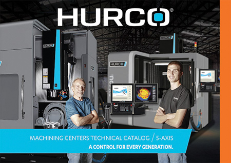 Hurco North America - Published Stories - July 2019 (1) June