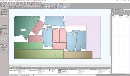 Radan 2018 R1 Focuses on CAD/CAM and Industry 4 0