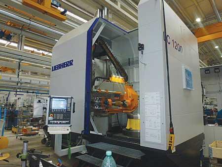 ingersoll machine tools rockford